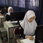 Empat Alternatif Pengganti Nilai Uji Kompetensi SMK